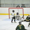 Whalers Tournament 2016_1923