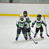 Whalers Tournament 2016_1360