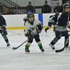 Whalers Tournament 2016_0449