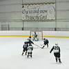 Whalers Tournament 2016_1534