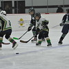 Whalers Tournament 2016_0448