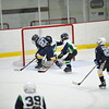Whalers Tournament 2016_1368
