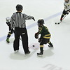 Whalers Tournament 2016_1952