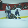 Whalers Tournament 2016_0238