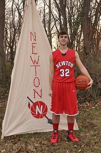 Newton Seniors 2014 025
