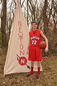 Newton Seniors 2014 050