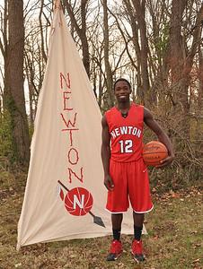 Newton Seniors 2014 003