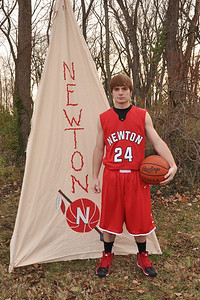 Newton Seniors 2014 041