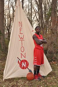 Newton Seniors 2014 015