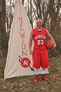 Newton Seniors 2014 026