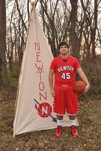 Newton Seniors 2014 038