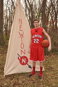 Newton Seniors 2014 051