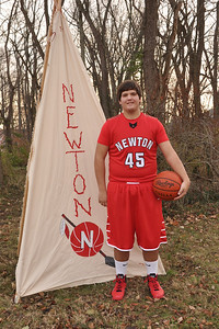 Newton Seniors 2014 036