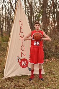 Newton Seniors 2014 053