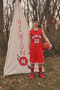 Newton Seniors 2014 021