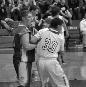 Nick's Ballgame January 7, 2012