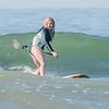 Surfing Long Beach 7-8-18-520