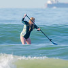Surfing Long Beach 7-8-18-505