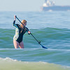 Surfing Long Beach 7-8-18-504