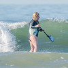 Surfing Long Beach 7-8-18-528