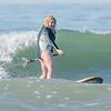 Surfing Long Beach 7-8-18-523