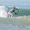 Surfing Long Beach 7-8-18-530