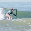 Surfing Long Beach 7-8-18-529