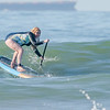 Surfing Long Beach 7-8-18-508
