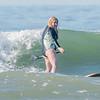 Surfing Long Beach 7-8-18-524