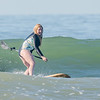 Surfing Long Beach 7-8-18-519
