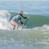 Surfing Long Beach 7-8-18-531
