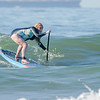 Surfing Long Beach 7-8-18-507