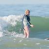 Surfing Long Beach 7-8-18-525