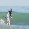 Surfing Long Beach 7-8-18-522