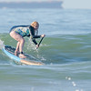 Surfing Long Beach 7-8-18-509