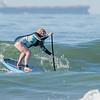 Surfing Long Beach 7-8-18-506
