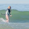 Surfing Long Beach 7-8-18-521