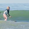 Surfing Long Beach 7-8-18-518