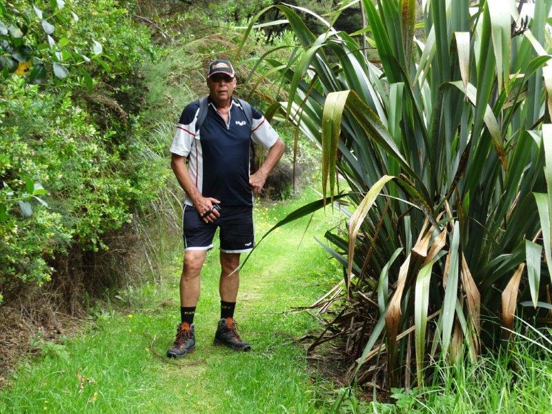 Nieuw Zeeland het land deel 3