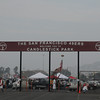Is and always will be Candlestick