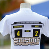 """A t-shirt for sale during the Colorado State 4A Championship game on Saturday, Oct. 20, at the Aurora Sports Park in Aurora. Niwot lost the game 4-2.  For more photos of the game go to  <a href=""""http://www.dailycamera.com"""">http://www.dailycamera.com</a><br /> Jeremy Papasso/ Camera"""