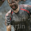 No Ego Mud Challenge