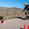 no tec slalom 112115_011