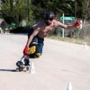 no tec slalom 112115_083