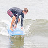 Surf For All -Rachels Place 2019-276