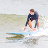 Surf For All -Rachels Place 2019-266