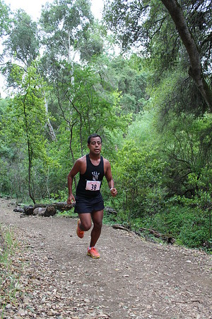 Noel Running