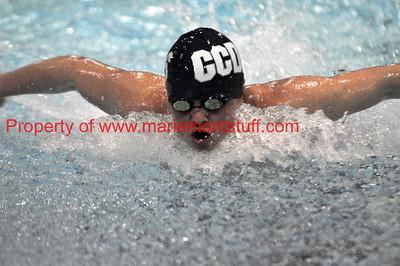 MHS Swim Team Classics 2010-01-17 97