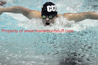MHS Swim Team Classics 2010-01-17 98