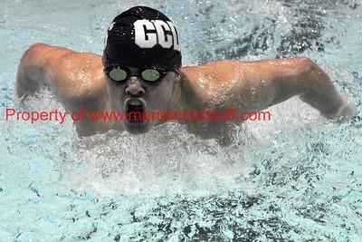 MHS Swim Team Classics 2010-01-17 101